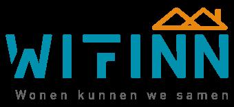 Stichting WiFinn